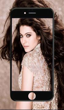 Kajol Devgan Wallpapers Bollywood screenshot 4