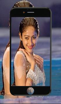 Ileana Wallpapers HD Bollywood poster