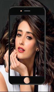 Ileana Wallpapers HD Bollywood screenshot 3