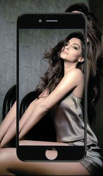 Sonam Kapoor Wallpapers Bollywood screenshot 2