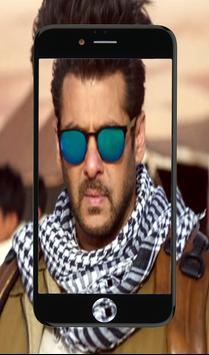Salman Khan Wallpapers HD screenshot 3