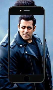 Salman Khan Wallpapers HD screenshot 2