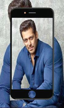 Salman Khan Wallpapers HD screenshot 4