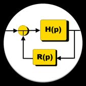 ControlCalc icon