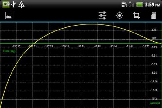 ControlCalc screenshot 3