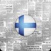 Icona Suomi Uutiset