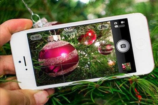 camera for samsung Galaxy j7 for Android - APK Download