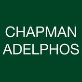 Adelphos icon