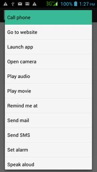 VIKI , smartifies any device apk screenshot