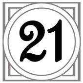 Tarot icon