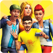 Freeplay Sims cheats icon