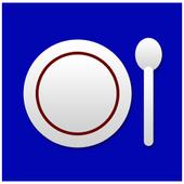 Resep Masakan Komplit icon