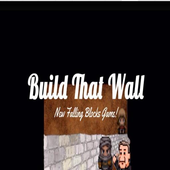 BuildThatWall icon
