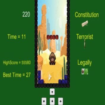 BuildThatWall apk screenshot