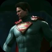 Jewels Human Heroes icon