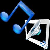 PlayNow icon