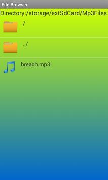 PlayNow apk screenshot