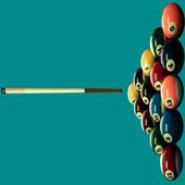 Learn Billiard Pool icon