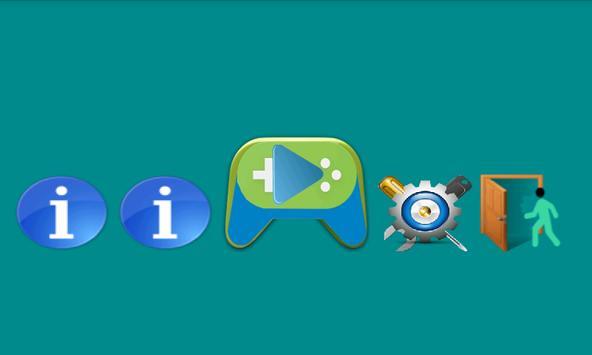 Learn Billiard Pool screenshot 4