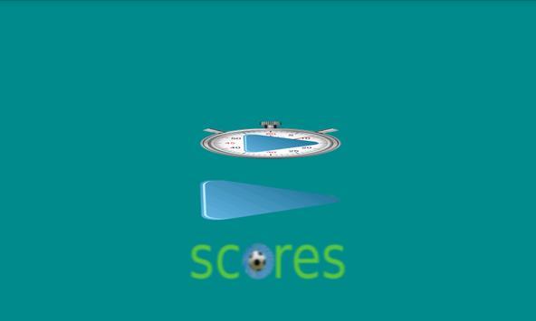 Learn Billiard Pool screenshot 5