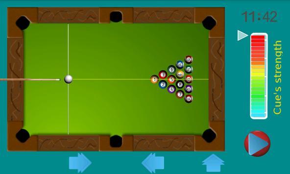 Learn Billiard Pool screenshot 6