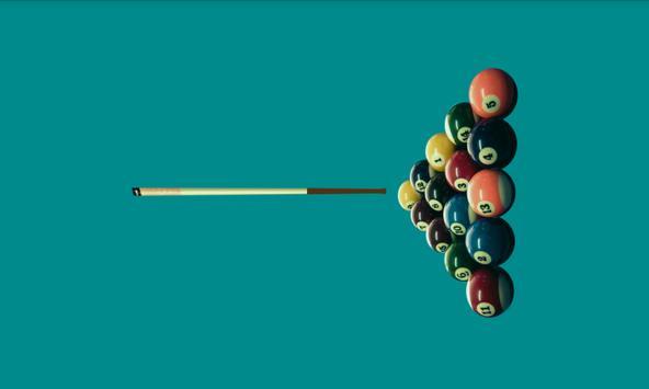 Learn Billiard Pool screenshot 1