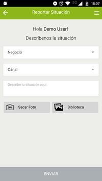 Mi Tottus screenshot 3