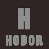 HODOR icon