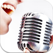 Voice Changer Crazy Effects icon
