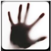 قصص الجرائم و القتل دون أنترنت icon