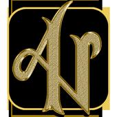 Adexe y Nau, Fan app de los hermanos Adexe & Nau icon
