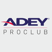 ADEY ProClub icon