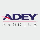 ADEY ProClub icon