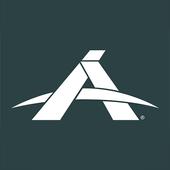 ADF Summit icon