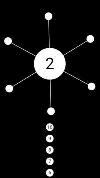 Ball Pinch screenshot 1