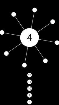 Ball Pinch screenshot 3