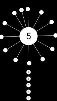 Ball Pinch screenshot 4