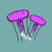 Jelly Bloom icon