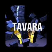 Tavara icon