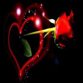 Gujarati Love Songs icon
