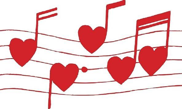 Gujarati Love Songs poster