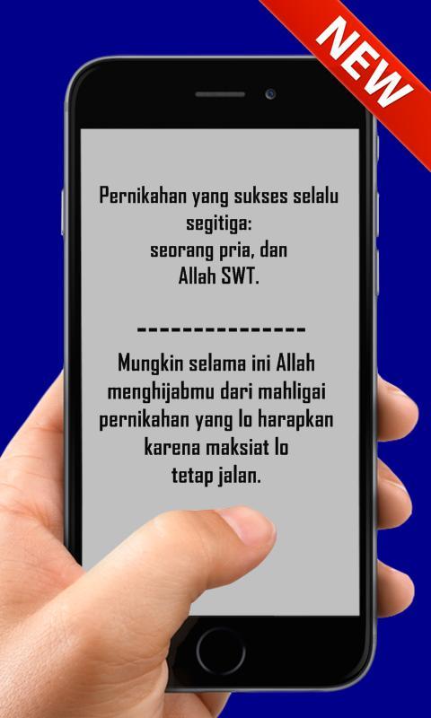 Kata Kata Mutiara Pernikahan Paling Romantis Für Android