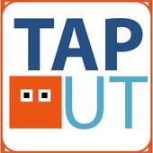 TapOutFree icon