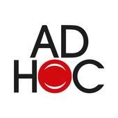 AD HOC icon