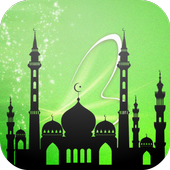 Beautiful Adhan, Azan n Athan icon