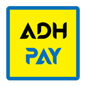 ADHPAY icon