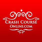 CrashCourseOnline icon