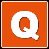 Questioner icon