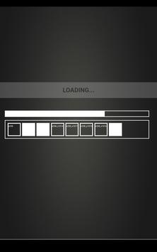 OnScreen apk screenshot