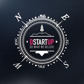 DStartup2 icon
